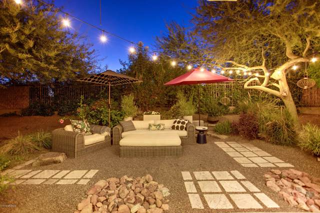 7860 E Tailspin Lane, Scottsdale, AZ 85255 (MLS #5972742) :: Occasio Realty