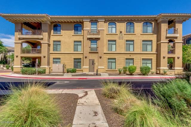 11640 N Tatum Boulevard #3092, Phoenix, AZ 85028 (MLS #5972767) :: Cindy & Co at My Home Group