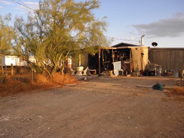1851 E Tamar Road, Phoenix, AZ 85086 (MLS #5972791) :: Revelation Real Estate