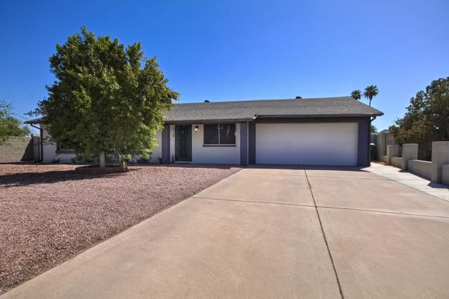 5231 S 44TH Street, Phoenix, AZ 85040 (MLS #5972949) :: The Property Partners at eXp Realty