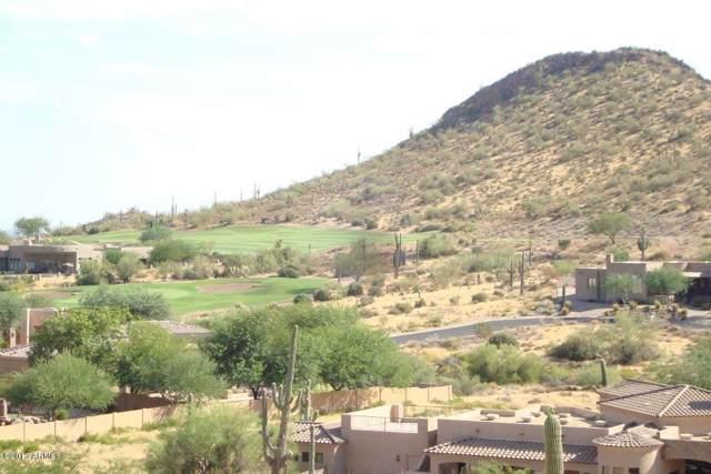 8970 E Canyon Vista Drive, Gold Canyon, AZ 85118 (MLS #5972984) :: Conway Real Estate