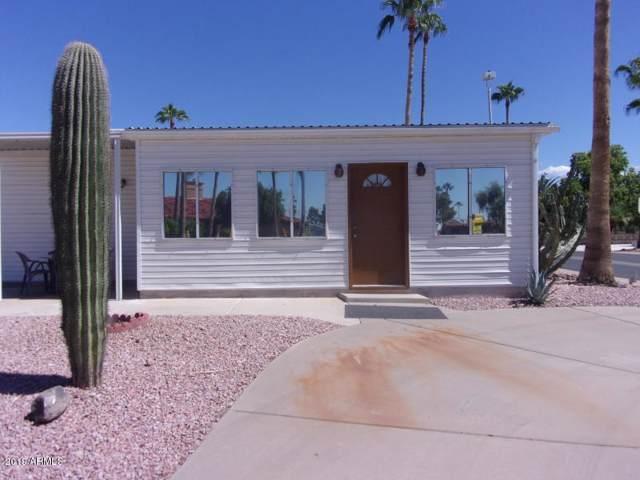 2226 S Klamath Avenue, Apache Junction, AZ 85119 (MLS #5973038) :: The Kenny Klaus Team