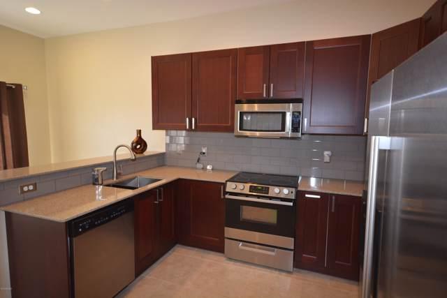 13821 S 42ND Way, Phoenix, AZ 85044 (MLS #5973147) :: Riddle Realty Group - Keller Williams Arizona Realty