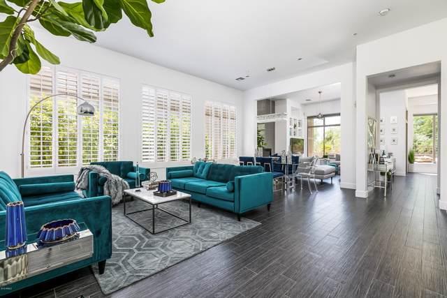 7703 E Overlook Drive, Scottsdale, AZ 85255 (MLS #5973281) :: Kepple Real Estate Group