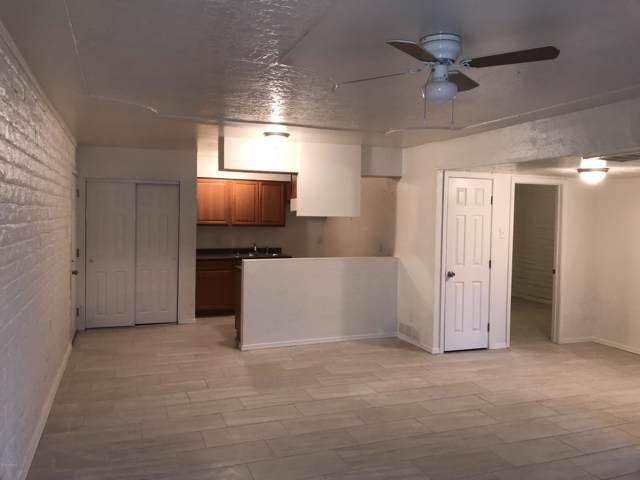 4006 W Hadley Street, Phoenix, AZ 85009 (MLS #5973560) :: Brett Tanner Home Selling Team