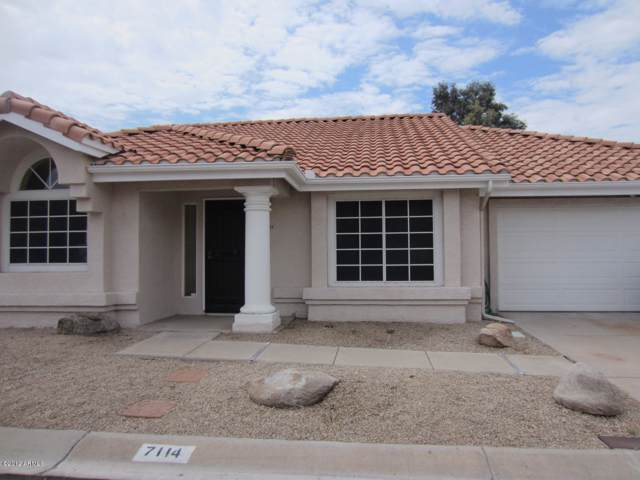 7114 N 28TH Drive, Phoenix, AZ 85051 (MLS #5973825) :: The Property Partners at eXp Realty