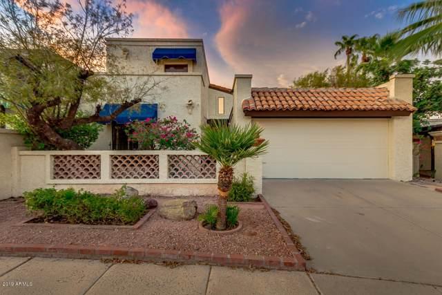 4622 E Euclid Avenue, Phoenix, AZ 85044 (MLS #5974050) :: Riddle Realty Group - Keller Williams Arizona Realty