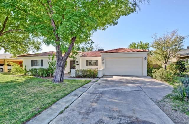 4027 E Avalon Drive, Phoenix, AZ 85018 (MLS #5974136) :: Riddle Realty Group - Keller Williams Arizona Realty