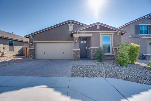 33723 N 29TH Avenue, Phoenix, AZ 85085 (MLS #5974189) :: Revelation Real Estate