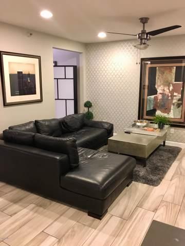 17 E Ruth Avenue #106, Phoenix, AZ 85020 (MLS #5974203) :: Arizona Home Group