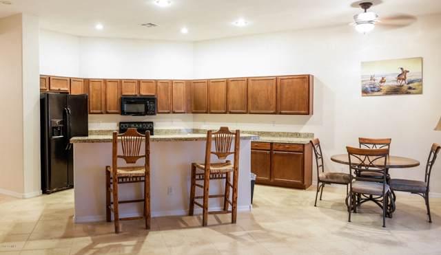 35936 W Weldon Avenue, Tonopah, AZ 85354 (MLS #5974249) :: The Kenny Klaus Team