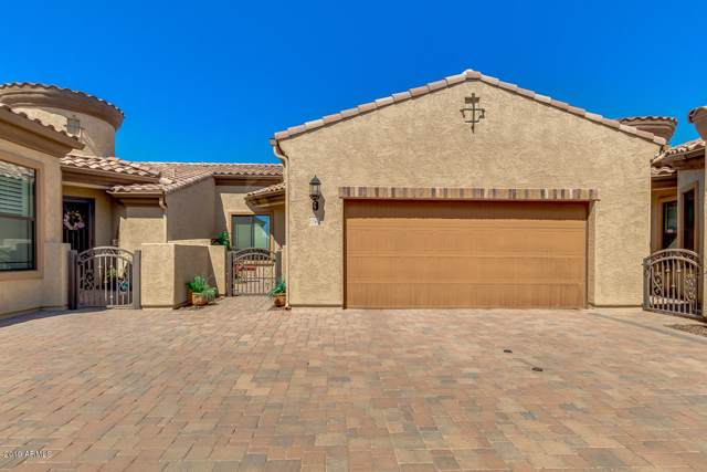 1748 N Makalu Circle, Mesa, AZ 85207 (MLS #5974304) :: The Kenny Klaus Team
