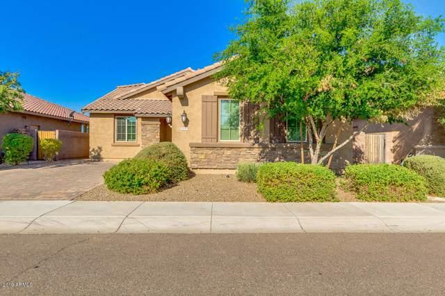 4330 S Jasmine Drive, Chandler, AZ 85249 (MLS #5974599) :: Relevate | Phoenix
