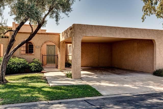 1105 E Beryl Avenue, Phoenix, AZ 85020 (MLS #5974648) :: Kortright Group - West USA Realty