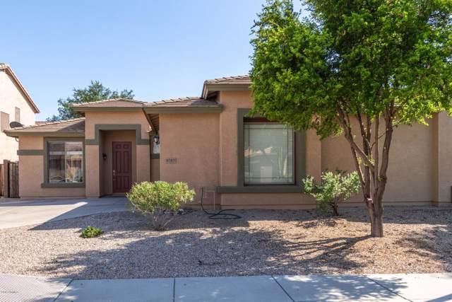 8783 W Windsor Drive, Peoria, AZ 85381 (MLS #5974761) :: Revelation Real Estate