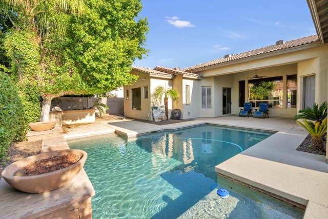 7314 W Acapulco Lane, Peoria, AZ 85381 (MLS #5974861) :: Arizona Home Group