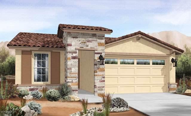 14584 W Dahlia Drive, Surprise, AZ 85379 (MLS #5974925) :: The Kenny Klaus Team