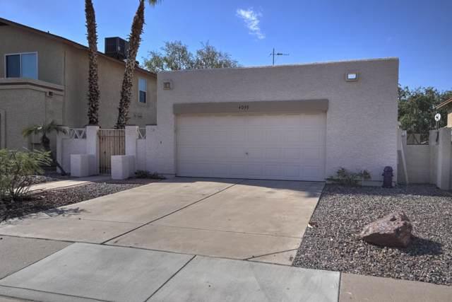 4039 E Camino Street, Mesa, AZ 85205 (MLS #5975055) :: Revelation Real Estate