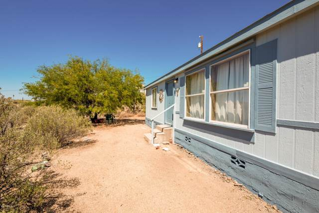 49619 N 24TH Drive, New River, AZ 85087 (MLS #5975131) :: The Carin Nguyen Team