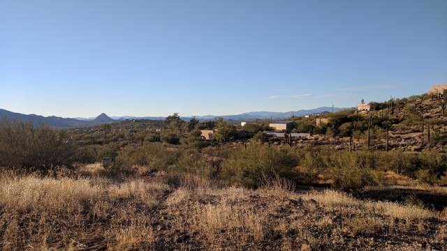 48022 N 24TH Street, New River, AZ 85087 (MLS #5975143) :: Revelation Real Estate