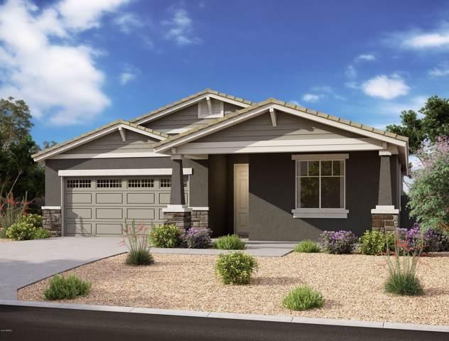 13196 W Redstone Drive, Peoria, AZ 85383 (MLS #5975283) :: Yost Realty Group at RE/MAX Casa Grande