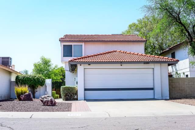 4905 W Crocus Avenue, Glendale, AZ 85306 (MLS #5975292) :: Kortright Group - West USA Realty