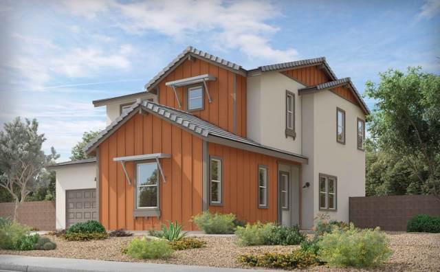 1804 W 21 Avenue, Apache Junction, AZ 85120 (MLS #5975293) :: The Kenny Klaus Team