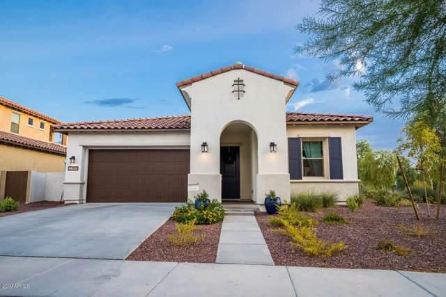 20655 W Legend Trail, Buckeye, AZ 85396 (MLS #5975407) :: The Garcia Group