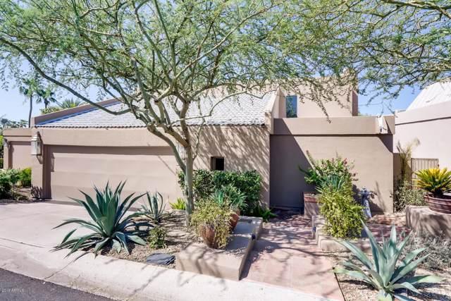 6308 N 30TH Place, Phoenix, AZ 85016 (MLS #5975548) :: The Laughton Team