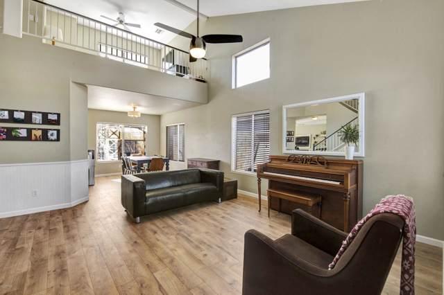 25844 N 66TH Drive, Phoenix, AZ 85083 (MLS #5975552) :: Occasio Realty