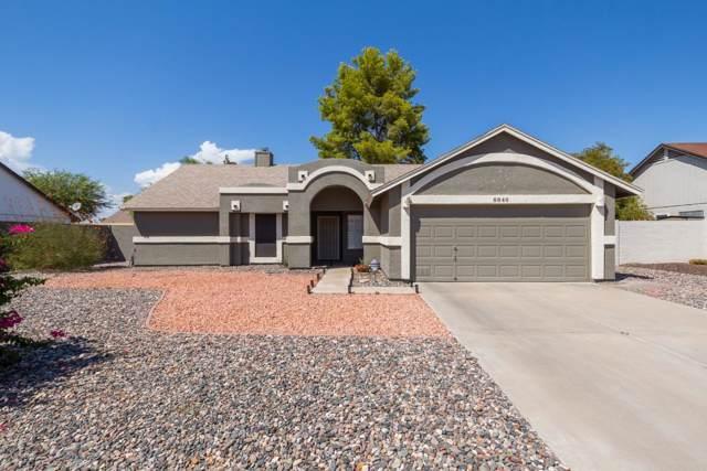 8840 W Palo Verde Avenue, Peoria, AZ 85345 (MLS #5975589) :: Occasio Realty