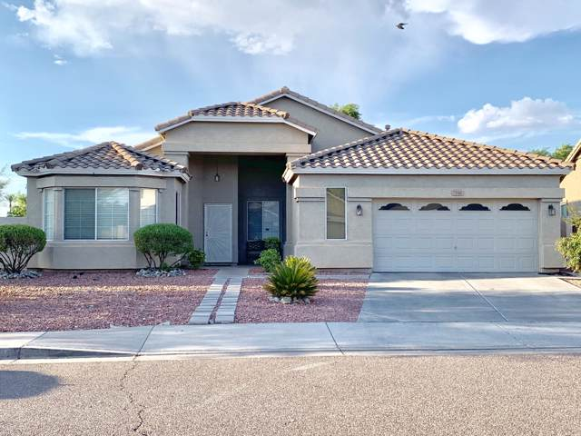 7596 W Northview Avenue, Glendale, AZ 85303 (MLS #5975601) :: The Property Partners at eXp Realty