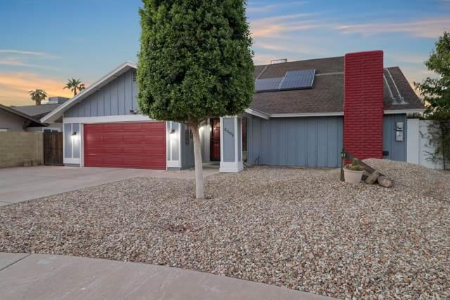 4408 W Watson Lane, Glendale, AZ 85306 (MLS #5975615) :: The Property Partners at eXp Realty
