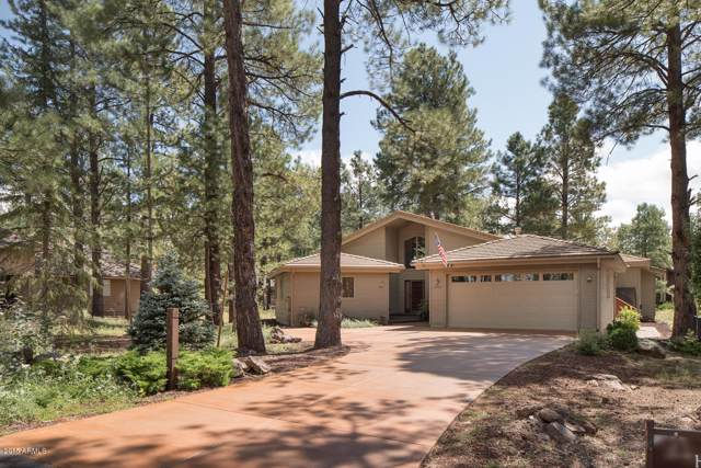 2035 Emma Leslie, Flagstaff, AZ 86005 (MLS #5975617) :: Conway Real Estate