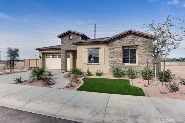 7734 W Lockland Court, Peoria, AZ 85382 (MLS #5975619) :: Arizona Home Group