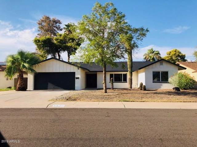 3530 W Acapulco Lane, Phoenix, AZ 85053 (MLS #5975651) :: neXGen Real Estate
