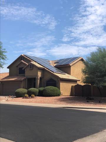30237 N 42ND Street, Cave Creek, AZ 85331 (MLS #5975734) :: The Property Partners at eXp Realty