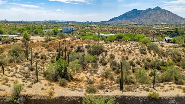 6676 E Mesquite Road, Cave Creek, AZ 85331 (MLS #5975743) :: Cindy & Co at My Home Group