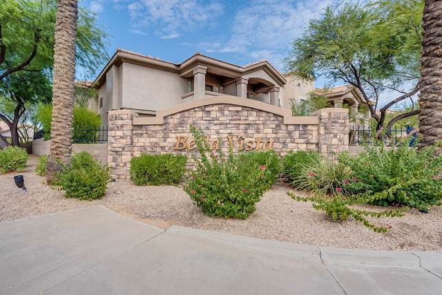 14000 N 94TH Street #2200, Scottsdale, AZ 85260 (MLS #5975762) :: Team Wilson Real Estate