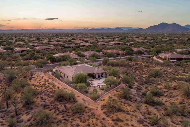 30817 N 78TH Place, Scottsdale, AZ 85266 (MLS #5975839) :: Scott Gaertner Group