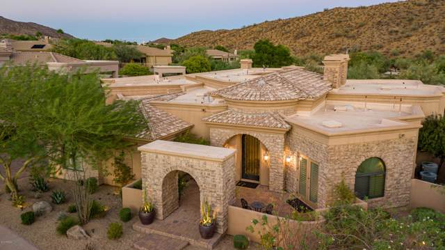 14621 S 1ST Street, Phoenix, AZ 85048 (MLS #5975957) :: Yost Realty Group at RE/MAX Casa Grande