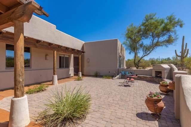 6435 E Maria Drive, Cave Creek, AZ 85331 (MLS #5976286) :: Dave Fernandez Team | HomeSmart