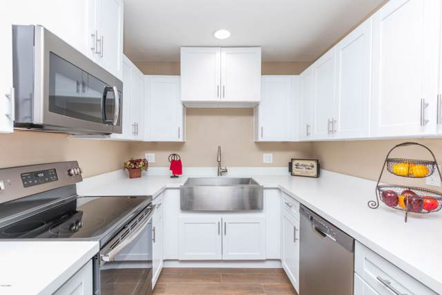 8336 N 8TH Street, Phoenix, AZ 85020 (MLS #5976288) :: Riddle Realty Group - Keller Williams Arizona Realty