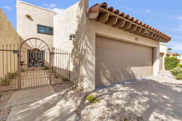 4004 E Lupine Avenue, Phoenix, AZ 85028 (MLS #5976332) :: Occasio Realty