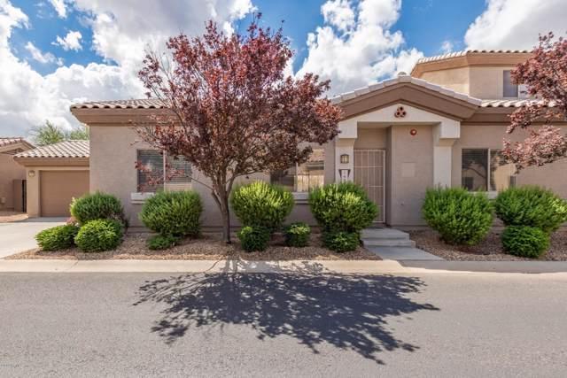 7993 W Zoe Ella Way, Peoria, AZ 85382 (MLS #5976423) :: Arizona Home Group