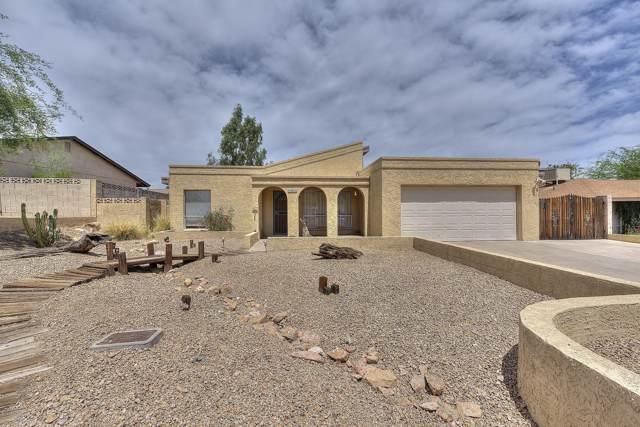 2032 E Janice Way, Phoenix, AZ 85022 (MLS #5976426) :: Kepple Real Estate Group