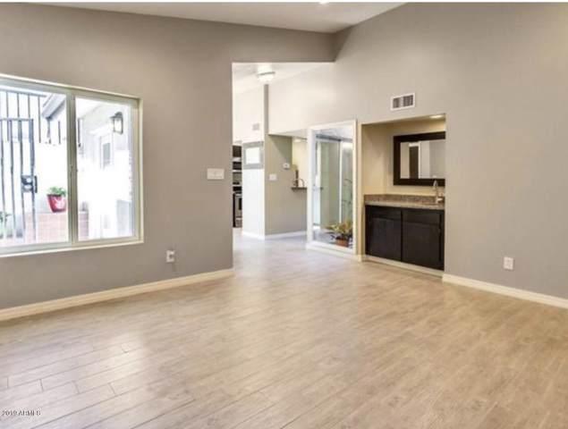 4912 E Edgemont Avenue, Phoenix, AZ 85008 (MLS #5976462) :: The W Group
