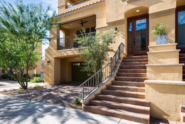17712 N 77TH Way, Scottsdale, AZ 85255 (MLS #5976487) :: The Kenny Klaus Team