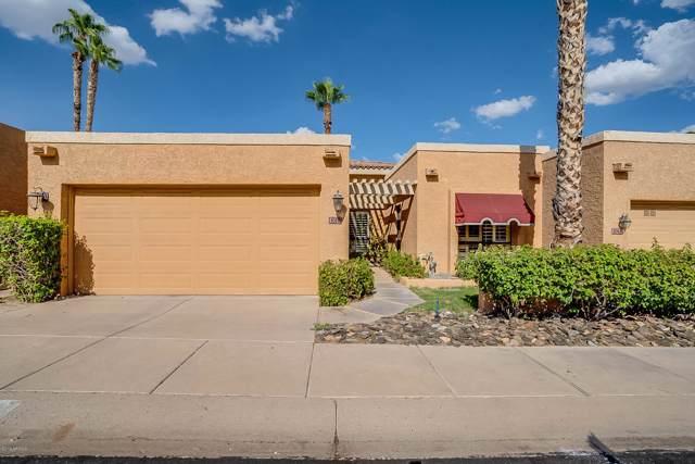 1050 E Clinton Street, Phoenix, AZ 85020 (MLS #5976489) :: The Kenny Klaus Team