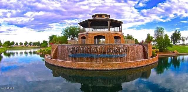 3015 E Azalea Drive, Chandler, AZ 85286 (MLS #5976511) :: Revelation Real Estate